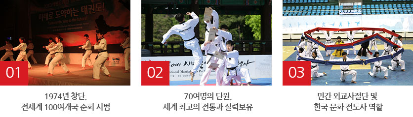 an introduction to the sport and culture of taekwondo Ntu sports textbook pack sport culture and society an introduction second edition ntu sports textbook pack sport culture and society an , browse and read ntu sports.